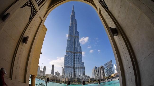 Dubai UAE Requirements