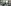 Teaching English in Hong Kong: Alumni Q&A with Andrea Vandermeer
