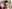 Teaching English in Tapolca, Hungary: Alumni Q&A with Kristen Herbert