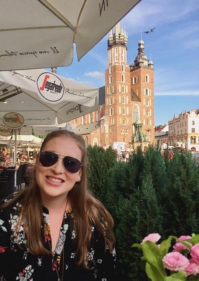 Teaching English in Hungary