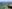 Teaching English in Ashdod, Israel - Alumni Q&A with Jennifer McCall