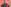 Bilingual Korean Professors, Privilege of English Speaking Countries, and Planning for Life after ESL