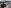 Guadalajara, Mexico English Teaching Q and A with Jacob Poulos