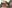 Teaching English in Guadalajara, Mexico - Alumni Q&A with Tehmina Brohi