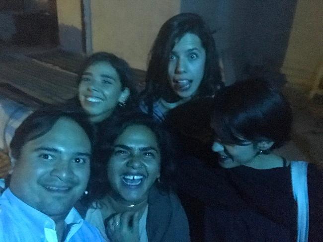 Teaching English in Guadalajara Mexico