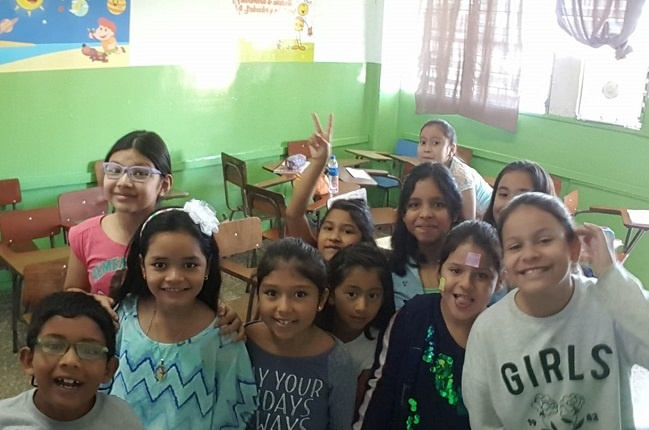 650 Nicaragua-Sarah-Carson10