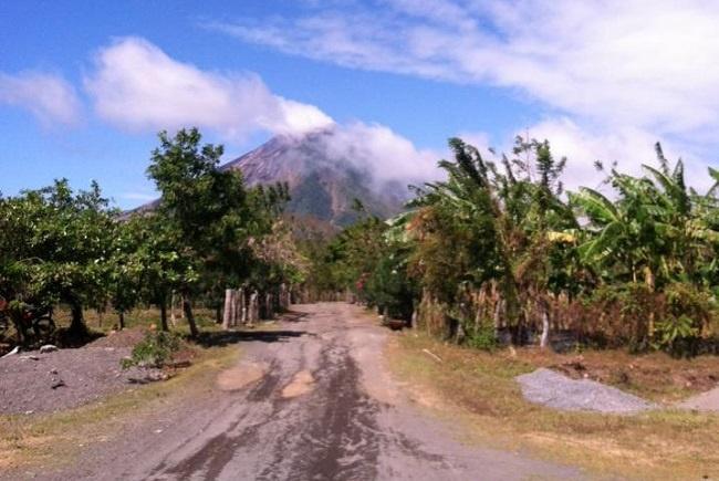650 Nicaragua-Trevor-Vilsack2-1