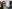 My Journey: Teaching English Online While Traveling Around Europe
