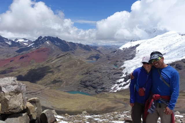 Get TEFL Certified and teach English in Peru
