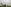 Teaching English in Singapore: Alumni Q&A with Brittany Schultz
