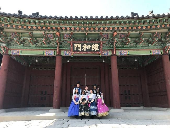 south korea epik