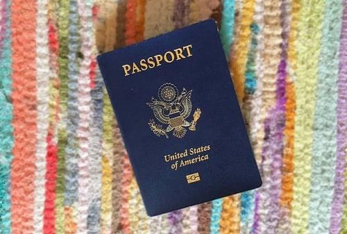 650 Spain-Megan-Zambell4 passport