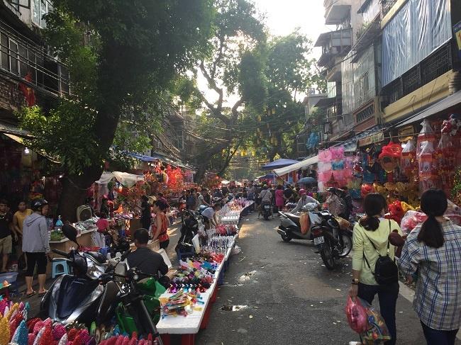 650 Vietnam-Rochelle-Caruso3
