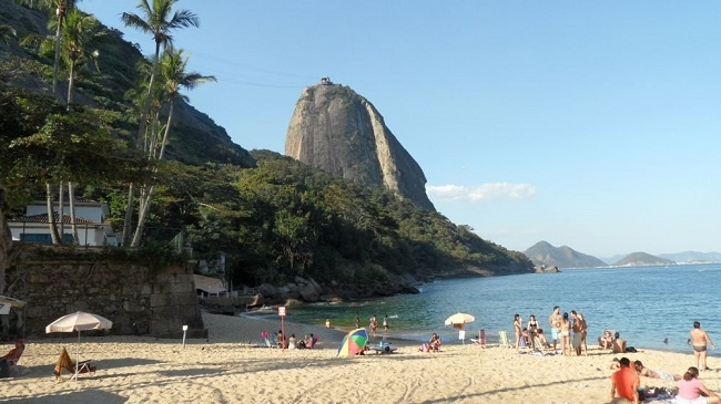 650-Brazil-Amanda-Moutinho6.jpg