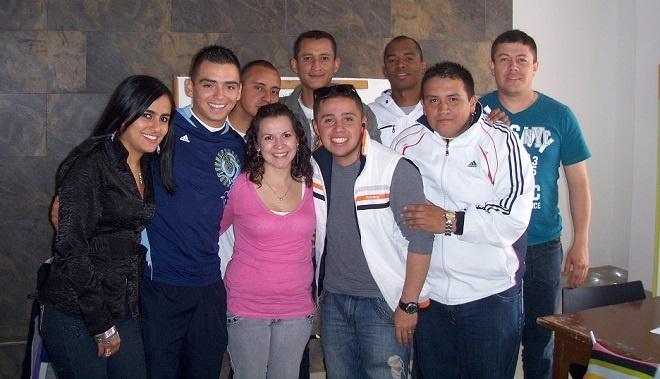 650-Colombia-Elisa-Cruz.jpg