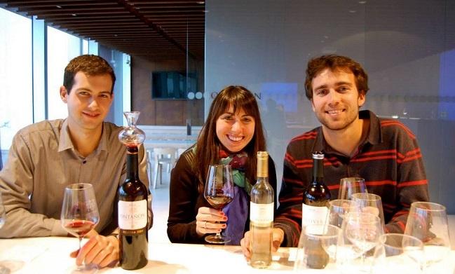 650-Spain-Colin-Brown-wine.jpg