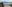 Prague, Czech Republic English Teaching Q& A with Emma Grace Fairchild