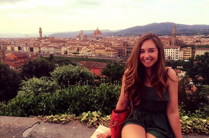Teach English in Italy TEFL Visa