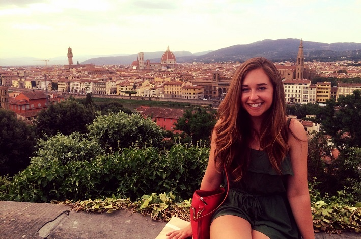 Teach English in Italy TEFL Visa