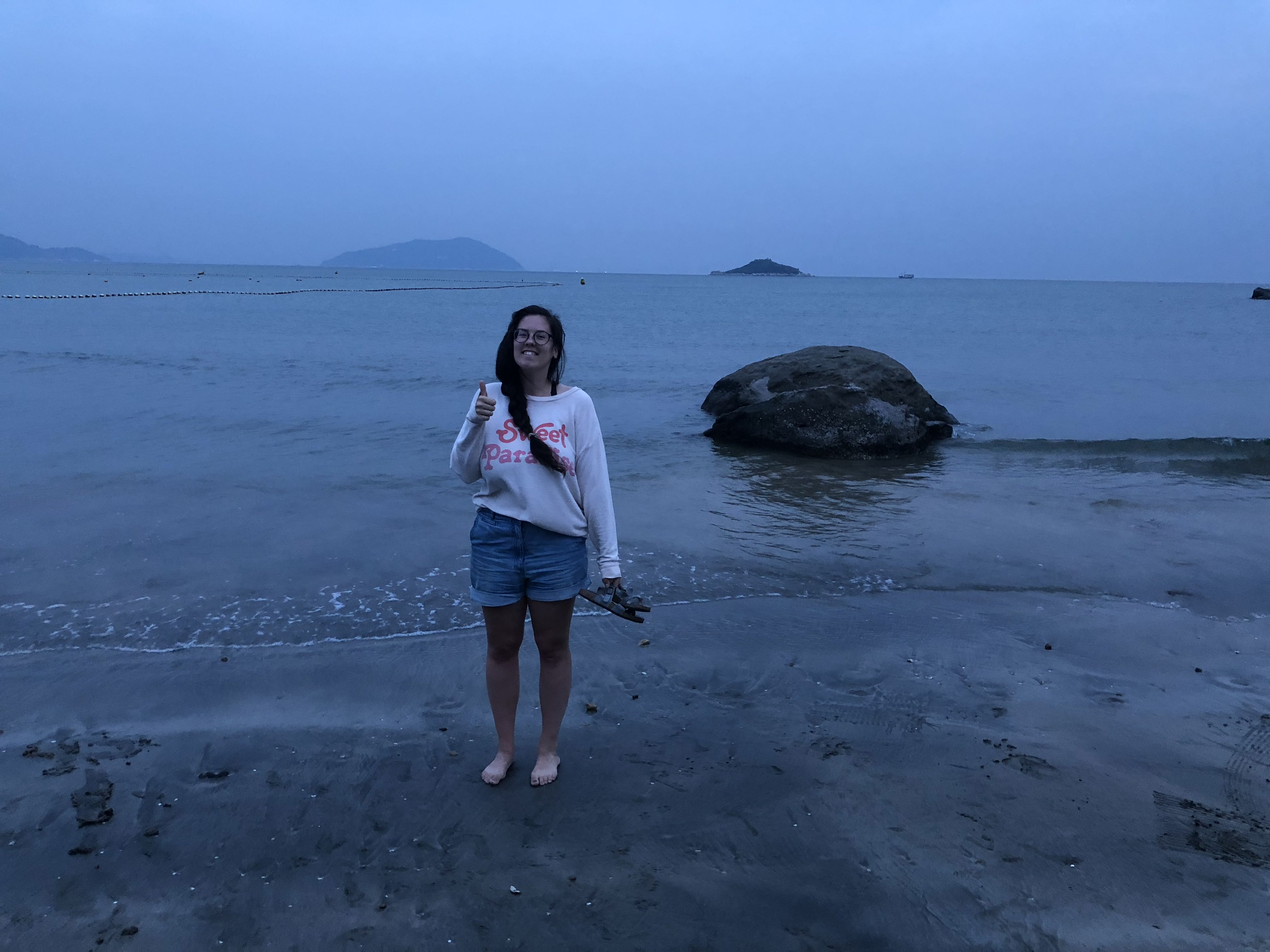 Teaching English in Asia Japan Hong Kong Thailand China Korea