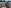 Teaching English in Buenos Aires, Argentina: Alumni Q&A with Carrie Lucido