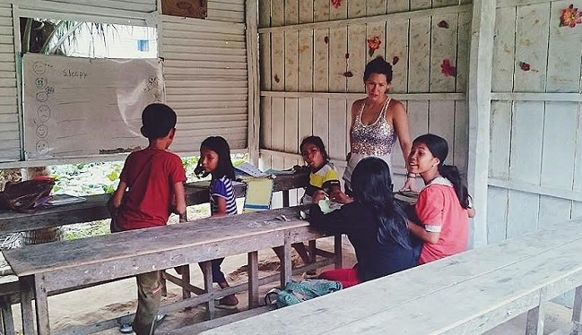 Get TEFL Certified and teach English in Cambodia