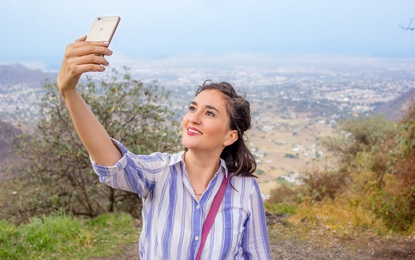 What do i do about getting a cell phone when abroad