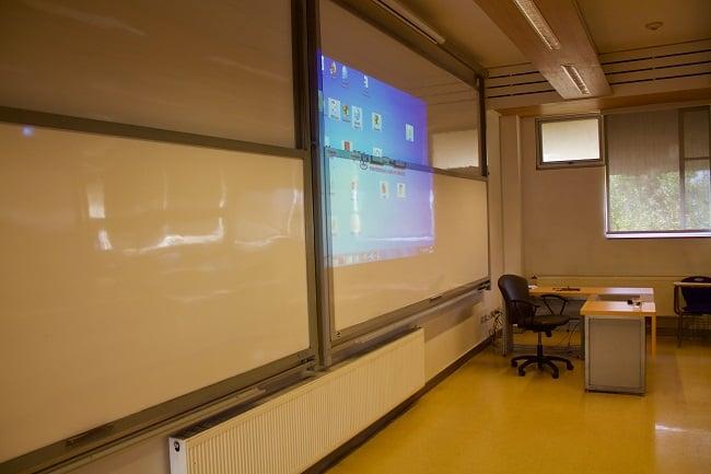 Chile TEFL Teach English