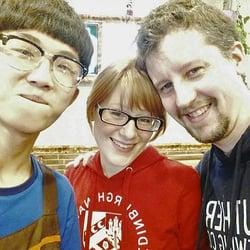 China-Chelseigh-Robinson14.jpg
