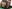 Foshan, China English Teaching Q and A with Ehsanul Haque