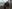 Chongqing, China English Teaching Q and A with Gary McIlvaine