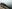 Beijing, China English Teaching Q and A with Nicole Perne