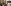 Teaching English in Guangzhou , China: Alumni Q&A with William Butler