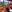 Teaching English in Bogotá, Colombia: Alumni Q&A with Laura Hoppe