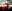 Uvita, Costa Rica English Teaching Q and A with Kristen Schott