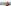 Singles Only, Says Who? 7 Reasons to Teach English Abroad as a Couple