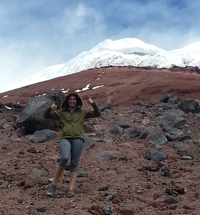 Ecuador-Shannon Etling2.jpg