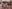 Paris, France English Teaching Q&A with Lindsey Huckson