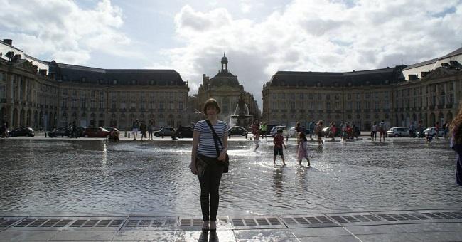 France-Lisa-Forese 650.jpg