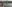 Teaching English in Wernigerode, Germany: Alumni Q&A with Erica Kenworthy