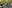6 Teaching Tips I Wish I Knew Before Moving to Germany