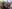 Munich, Germany English Teaching Q and A with Rebecca Myers