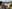 Kecskemét, Hungary English Teaching Q and A with Megan Lethbridge