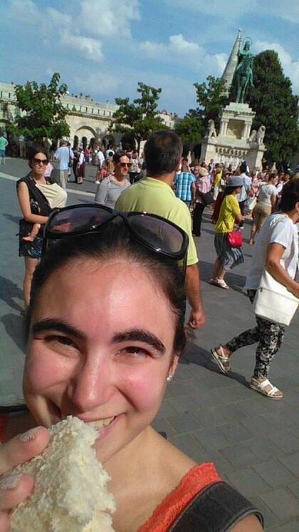 Get TEFL Certified and Teach English in Hungary