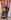 Teaching English in Bologna, Italy: Alumni Q&A with Alexa Hill