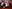 Stage Fright - Teaching Private English Lessons in Italy
