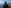 Bigger and Smaller - Teaching English and Traveling in Europe