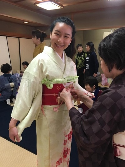 Japan-Judy-Liu4