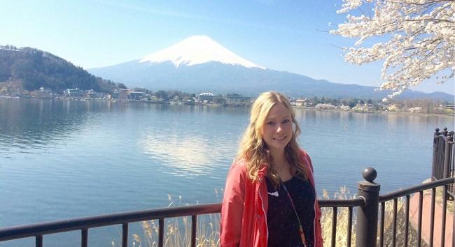 Japan-Michelle-Goble-5.jpg