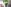 First Day of Class - TEFL Certification in Chicago